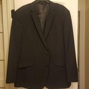 Kenneth Cole Reaction Men's Suit Jacket